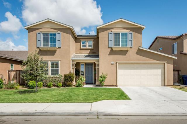 3788 N Pearwood Avenue, Fresno, CA 93727 (#521615) :: FresYes Realty