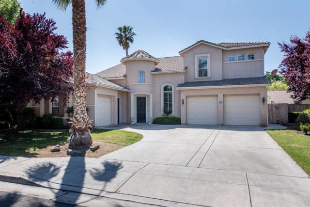 850 N Orangewood Avenue, Clovis, CA 93611 (#521638) :: FresYes Realty