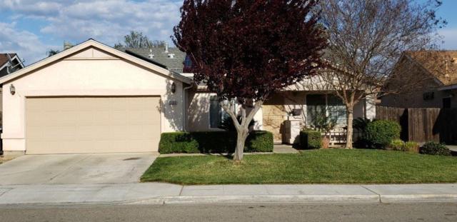 2260 N Hanover Avenue, Fresno, CA 93722 (#521656) :: Soledad Hernandez Group