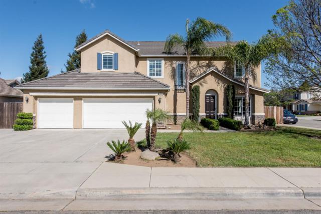 1057 Carson Avenue, Clovis, CA 93611 (#521660) :: Soledad Hernandez Group