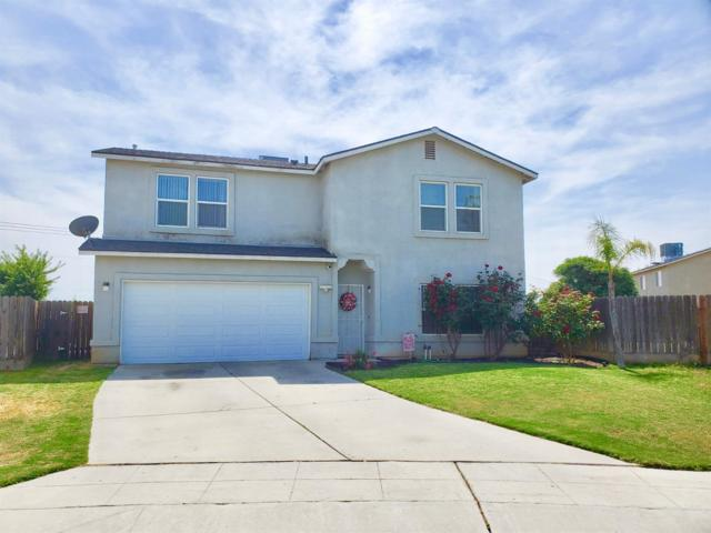 2066 S Wolters Avenue, Fresno, CA 93702 (#521668) :: FresYes Realty