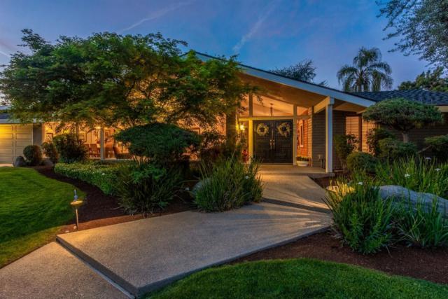 3256 W Chennault Avenue, Fresno, CA 93711 (#521671) :: FresYes Realty
