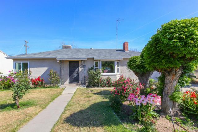 4147 E Lane Avenue, Fresno, CA 93702 (#521676) :: FresYes Realty