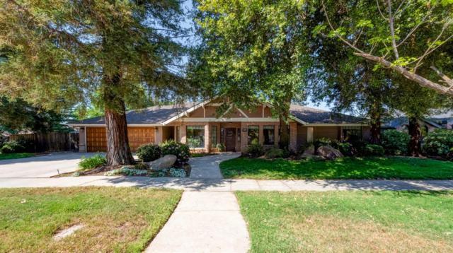 864 E Salem Avenue, Fresno, CA 93720 (#521677) :: FresYes Realty