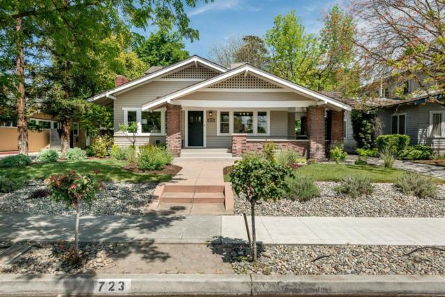 723 E Normal Avenue, Fresno, CA 93704 (#521679) :: FresYes Realty