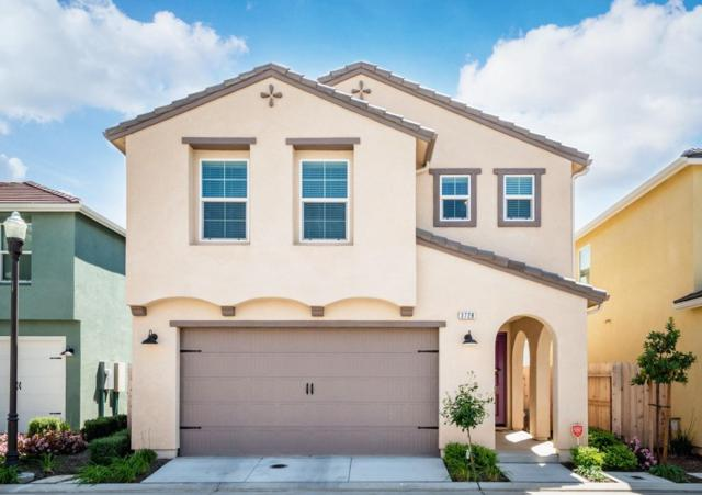 3728 Magnificent Way, Clovis, CA 93619 (#521684) :: Soledad Hernandez Group
