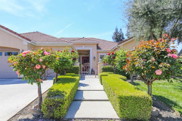 566 W Enterprise Avenue, Clovis, CA 93619 (#521688) :: FresYes Realty