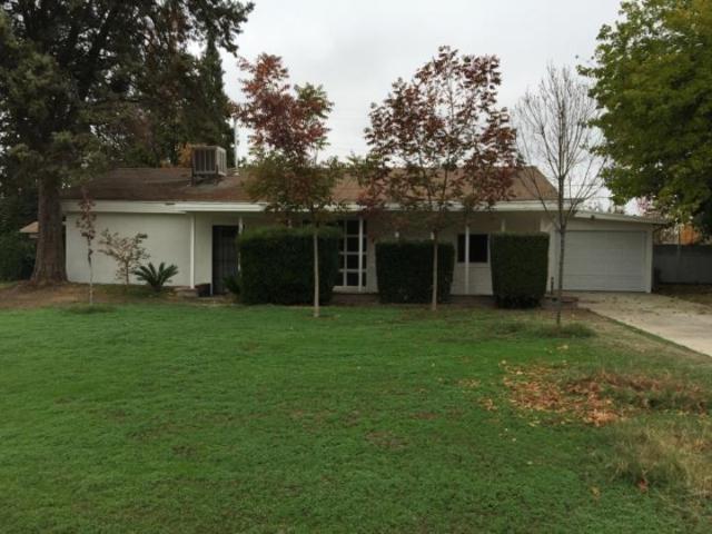 486 E Keats Avenue, Fresno, CA 93710 (#521696) :: FresYes Realty