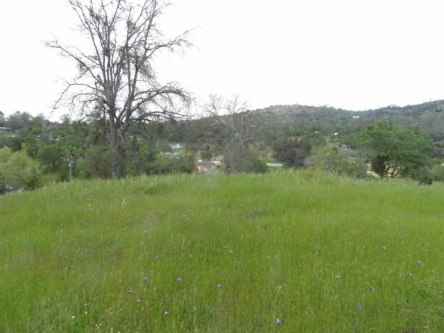 0-1.56 AC Glacier Point Court, Coarsegold, CA 93614 (#521703) :: FresYes Realty