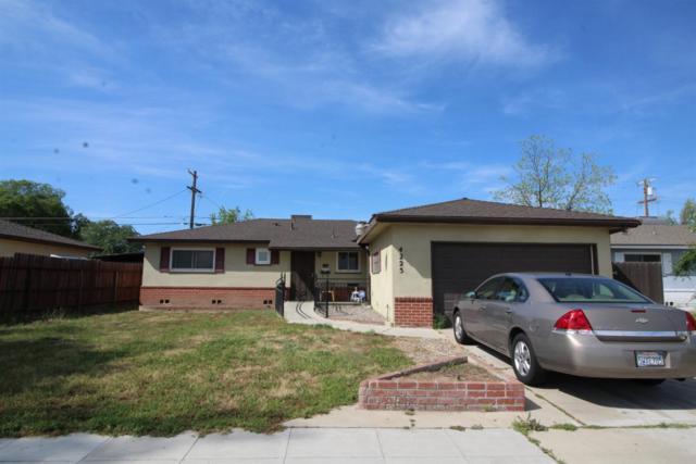 4225 E Hampton Way, Fresno, CA 93726 (#521706) :: Soledad Hernandez Group