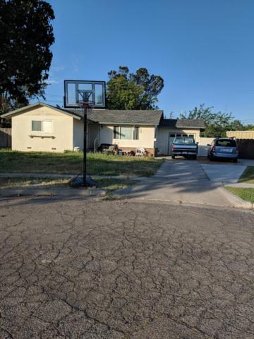 1530 W Sussex Way, Fresno, CA 93705 (#521713) :: FresYes Realty