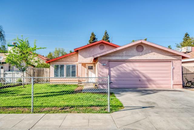 973 E Commerce Avenue, Fresno, CA 93706 (#521723) :: FresYes Realty
