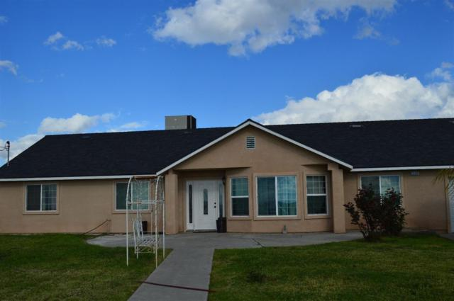 20310 Garfield, Riverdale, CA 93656 (#521724) :: FresYes Realty