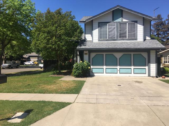 6723 N Ila Avenue, Fresno, CA 93711 (#521725) :: FresYes Realty