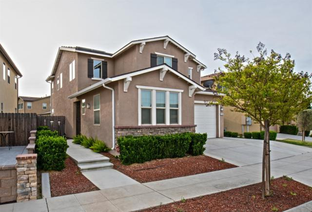 3123 Maine Avenue, Clovis, CA 93619 (#521727) :: Soledad Hernandez Group