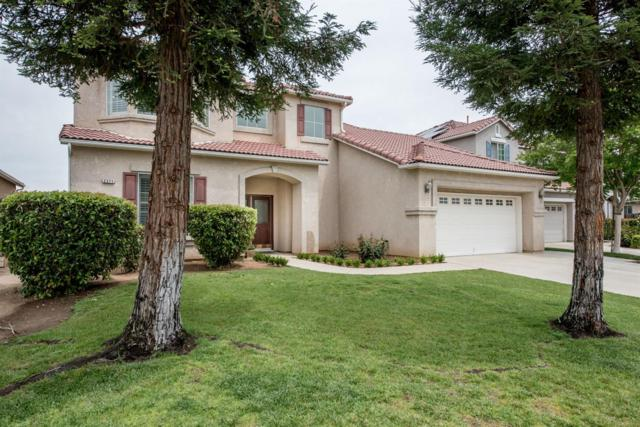 2371 Serena Avenue, Clovis, CA 93619 (#521738) :: Soledad Hernandez Group