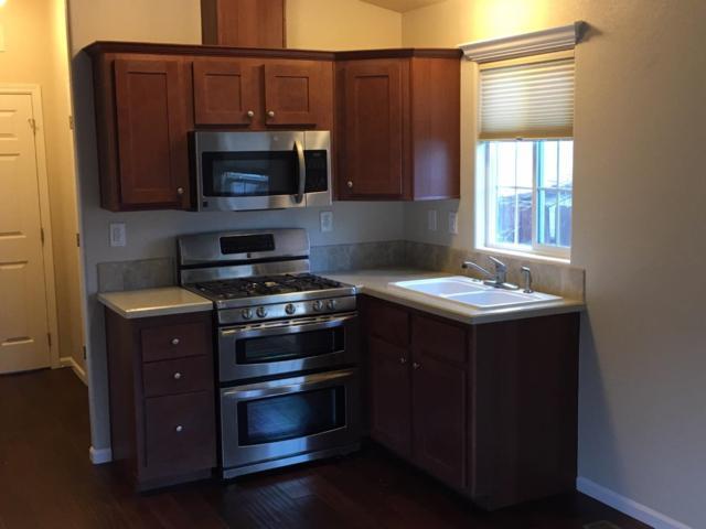 9360 N Blackstone Avenue N #167, Fresno, CA 93720 (#521747) :: FresYes Realty