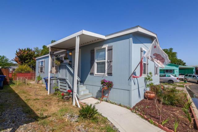 2575 S Willow Avenue #49, Fresno, CA 93725 (#521751) :: FresYes Realty
