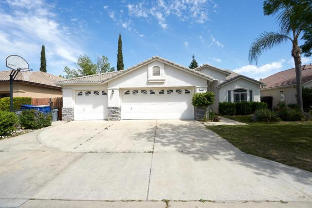 1738 E Emerald Avenue, Fresno, CA 93720 (#521756) :: FresYes Realty