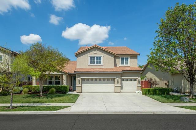 577 Everglade Avenue, Clovis, CA 93619 (#521767) :: FresYes Realty