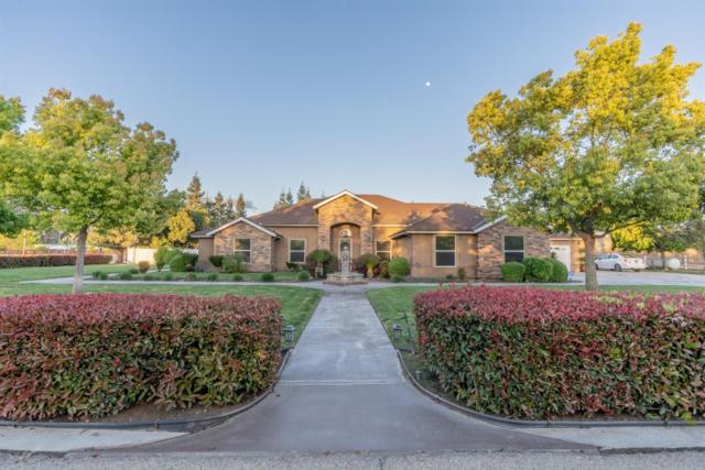 1450 N Applegate Avenue, Fresno, CA 93737 (#521770) :: FresYes Realty