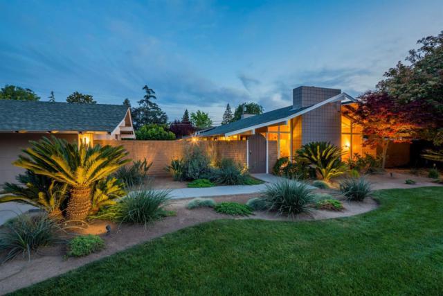 1635 W Barstow Avenue, Fresno, CA 93711 (#521778) :: FresYes Realty