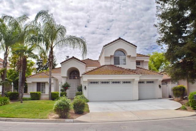1393 E Omaha Avenue, Fresno, CA 93720 (#521782) :: FresYes Realty