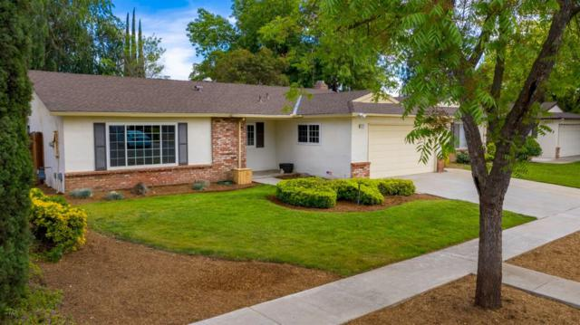 1317 W Dyer Avenue, Fresno, CA 93711 (#521783) :: FresYes Realty