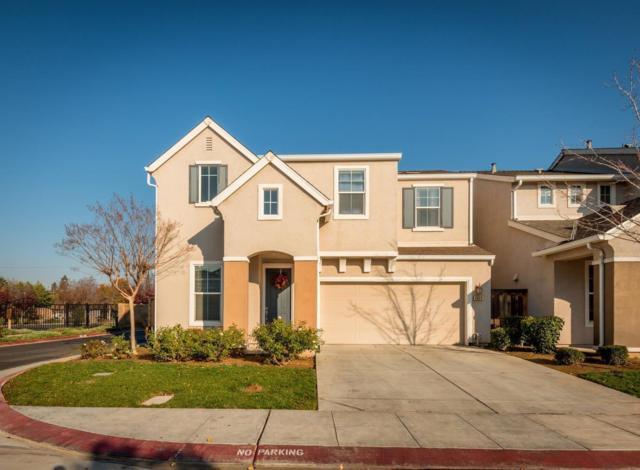 4628 W Brianna Way, Fresno, CA 93722 (#521795) :: FresYes Realty