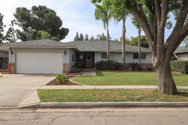 3029 E Vartikian Avenue, Fresno, CA 93710 (#521828) :: FresYes Realty