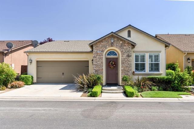 3746 Heritage Lane, Clovis, CA 93619 (#521832) :: FresYes Realty
