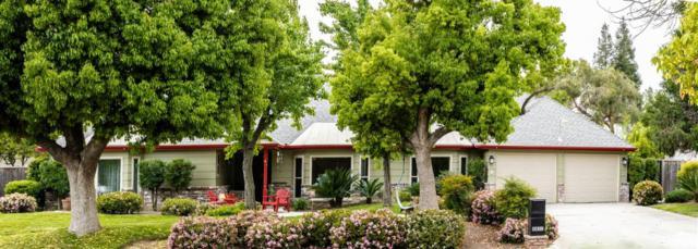 5431 N Kavanagh Avenue, Fresno, CA 93711 (#521839) :: FresYes Realty