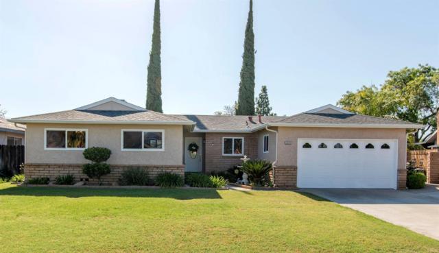 1626 Ezie Avenue, Clovis, CA 93611 (#521850) :: FresYes Realty