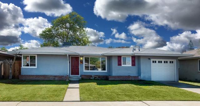 1924 Arden Drive W, Fresno, CA 93703 (#521854) :: FresYes Realty