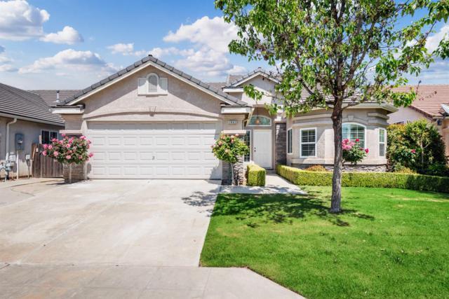 2862 E Eclipse Avenue, Fresno, CA 93720 (#521864) :: FresYes Realty
