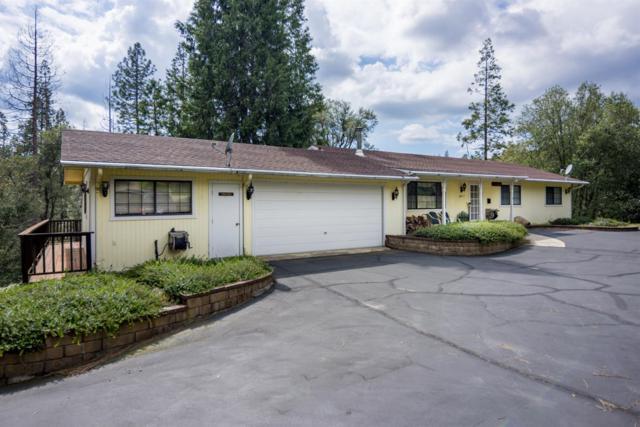 2311 Harris Road, Mariposa, CA 95338 (#521869) :: FresYes Realty