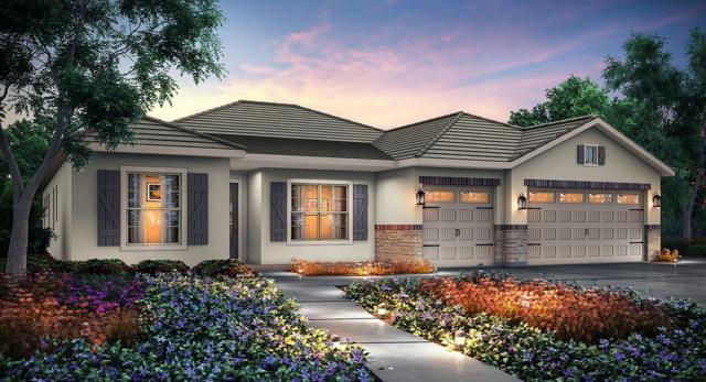 11923 N Haidyn Avenue #47, Fresno, CA 93730 (#521871) :: FresYes Realty