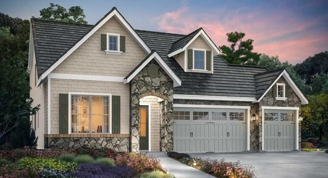 11966 N Haidyn Avenue #40, Fresno, CA 93730 (#521876) :: FresYes Realty