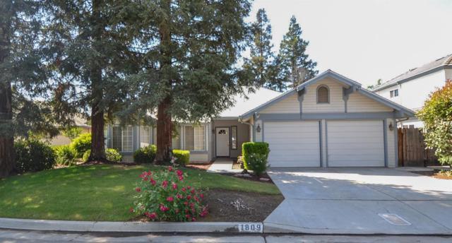 1809 E Portland Avenue, Fresno, CA 93720 (#521881) :: FresYes Realty