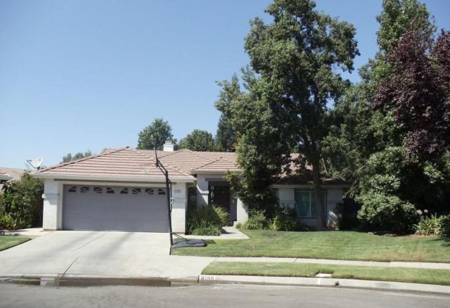 8199 N 6Th Street, Fresno, CA 93720 (#521883) :: FresYes Realty