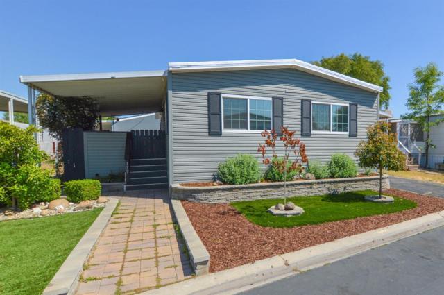 336 E Alluvial Avenue #179, Fresno, CA 93720 (#521887) :: FresYes Realty