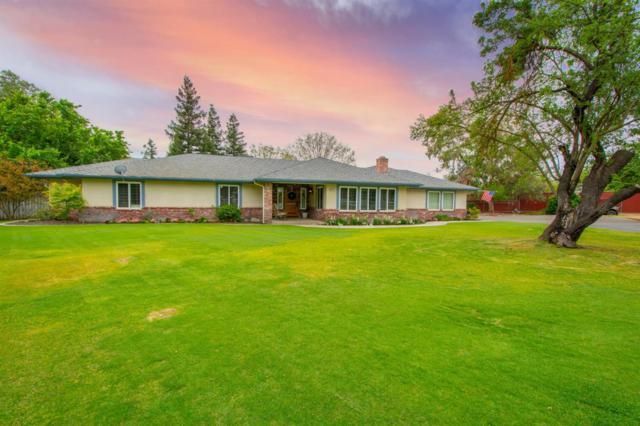 6713 W Rialto Avenue, Fresno, CA 93723 (#521894) :: FresYes Realty