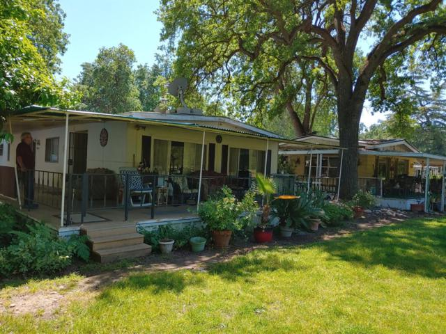 339 N Frankwood Avenue #6, Sanger, CA 93657 (#521900) :: FresYes Realty