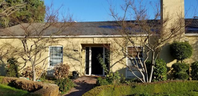 2202 7Th Street, Sanger, CA 93657 (#521908) :: FresYes Realty