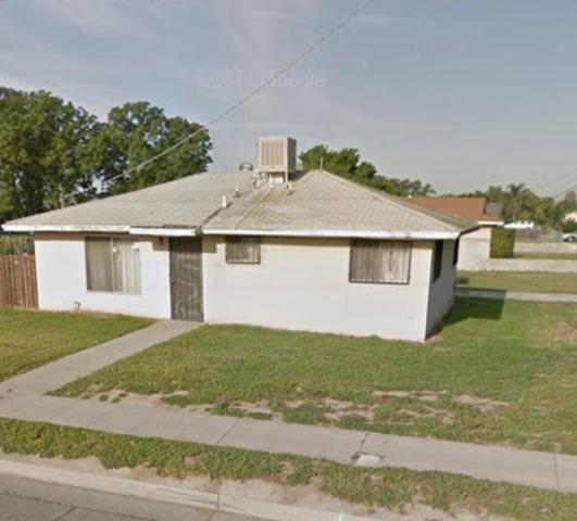 2578 S Walnut Avenue, Fresno, CA 93706 (#521913) :: FresYes Realty