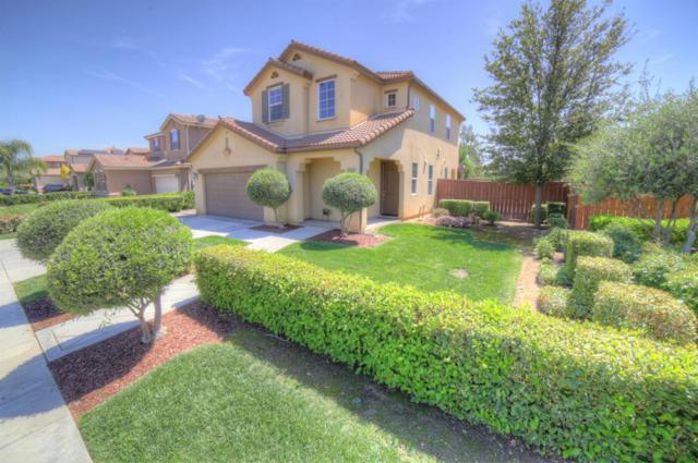 5859 W Willis Avenue, Fresno, CA 93722 (#521915) :: FresYes Realty