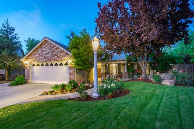 9924 N Meridian Avenue, Fresno, CA 93720 (#521918) :: FresYes Realty
