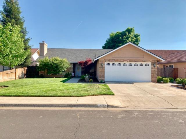 1620 Fir Avenue, Clovis, CA 93611 (#521923) :: FresYes Realty