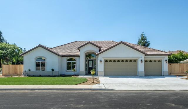 402 W Chennault Avenue, Clovis, CA 93611 (#521930) :: FresYes Realty