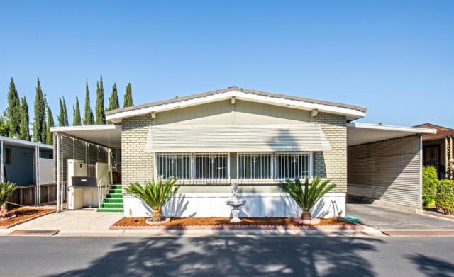 2706 W Ashlan Avenue #294, Fresno, CA 93705 (#521937) :: FresYes Realty